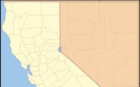 Pacific, California - Wikipedia
