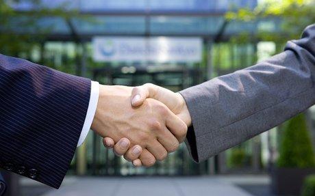 Daiichi Sankyo Europe: accordo per la commercializzazione in Europa di acido bempedoico/ez