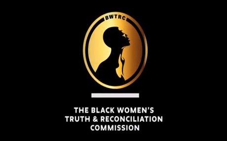 Black Women's Blueprint - Healing