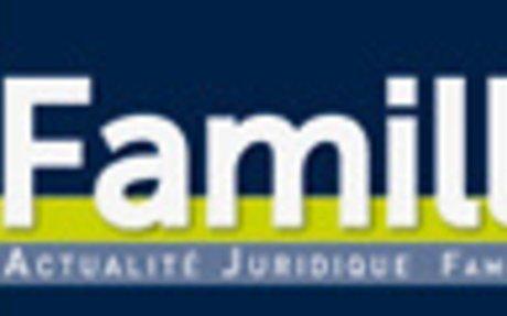 Forum Famille Dalloz » Aide juridictionnelle : barème 2019