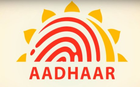 Aadhaar Payment App: What Is It And How It Works? - UPI Payment