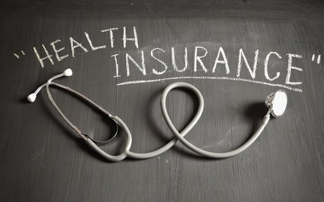 Soaring Medical Costs & How to Protect Against Them?