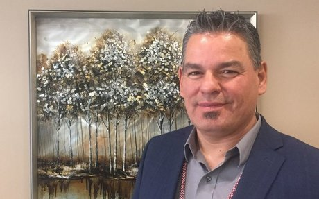 AFN calling for First Nations-specific opioid strategy
