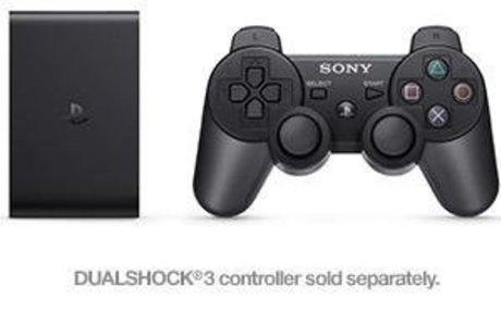 Amazon.com: PlayStation TV: playstation vita: Video Games