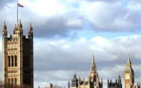 Watch Parliament TV