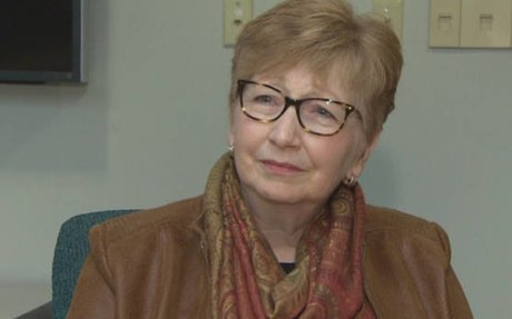 Health officials admit mental health wait times too long    CBC News