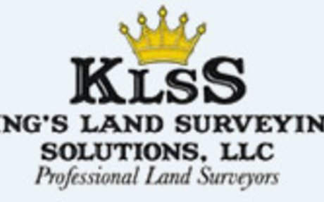 survey earth in a day Archives - Houston Survey Services - KLSS