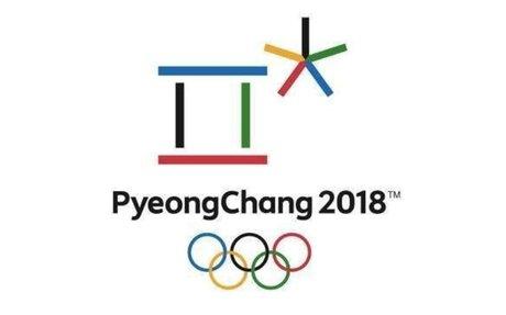 Programme Général  - Pyeongchang 2018 Olympic Winter Games