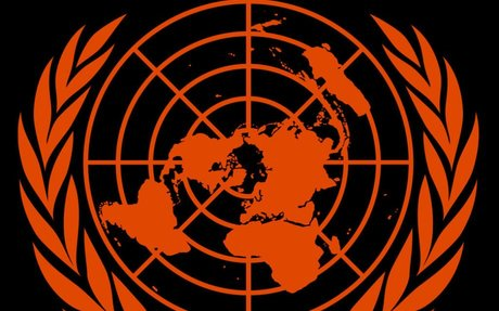 United Nations Conference Enhanced By AR And Gaming Technology | VRFocus