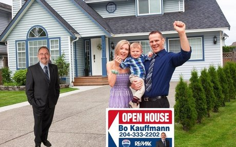 Home Selling Tips & Articles
