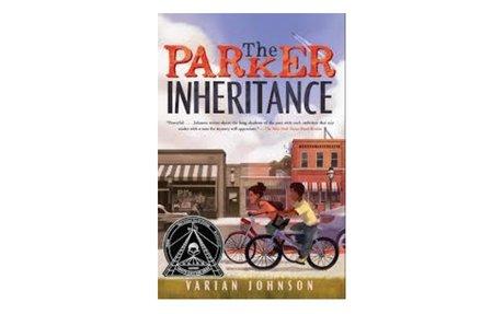 *The Parker inheritance