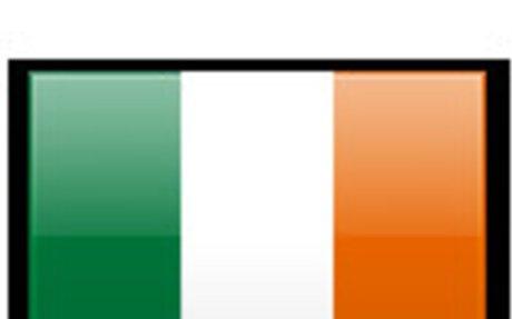 Ireland Land Surveyors