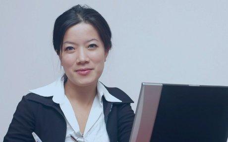 JOB >> Desktop Support Trainee Located in Longford, Victoria