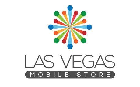 Toko Las Vegas Online