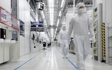 Female Semiconductor Workers Face Increased Risk of Leukemia - Be Korea-savvy