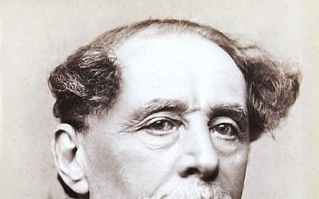 Oliver Twist   Charles Dickens Info