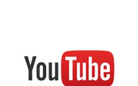I like to watch youtube