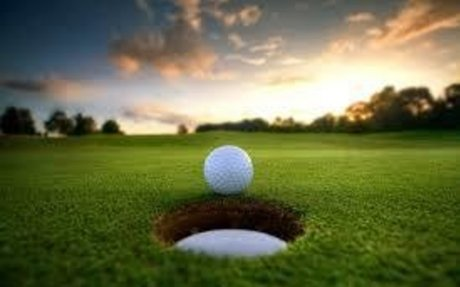 Golf Games - Tee Up - Agame.com
