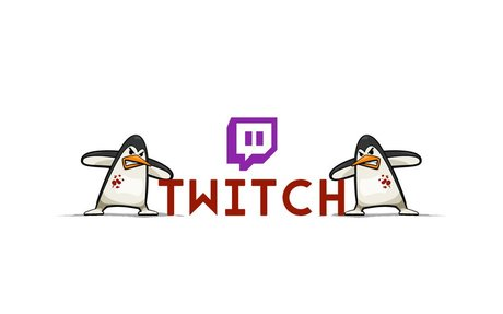 Twitch - Subscribe to Killler Penguins