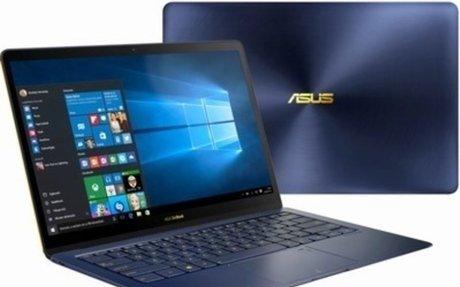 Első hely, laptop szerviz | web optimalizálás