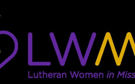 LWML Thanks You for Supporting the Angel Tree - St. Paul Lutheran Church