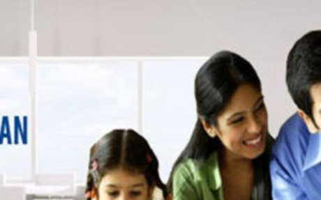 Best Education Loan in India - Loan Le Jao