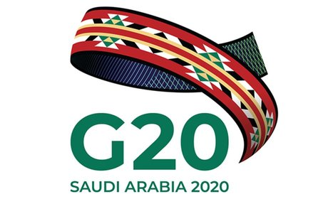 WTO DG Azevêdo welcomes G20 farm ministers' commitment to safeguard global food security