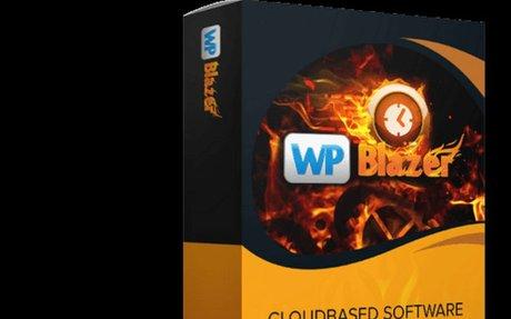 WP Blazer – Manage Multiple WordPress Websites