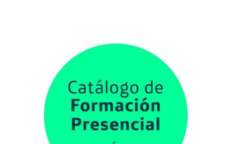 Los perfiles más demandados en España (según Fundación Telefónica)