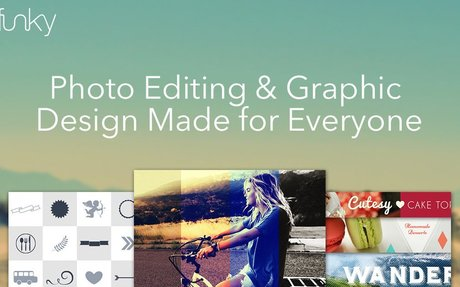 BeFunky | Free Online Photo Editing and Collage Maker