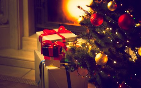 Five Things You Shouldn't Do Over the Holidays