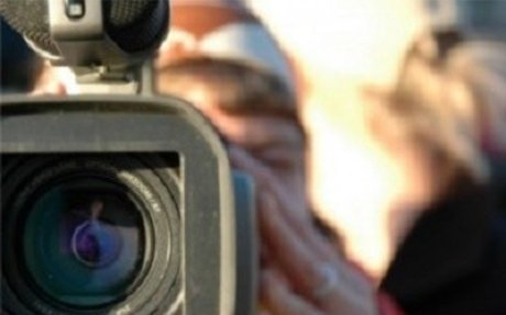 Ten reasons why video can work for your charity »  Charity Digital News