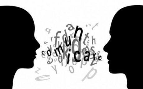 """Parlare e riflettere non sempre camminano insieme. La moda di """"dire in faccia quel che si"""