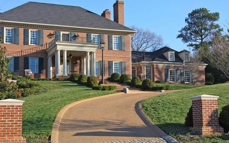 Top Rated Real Estate Agents in Bowie MD   Top Realtors   Realtors Near Me   Best Real Est