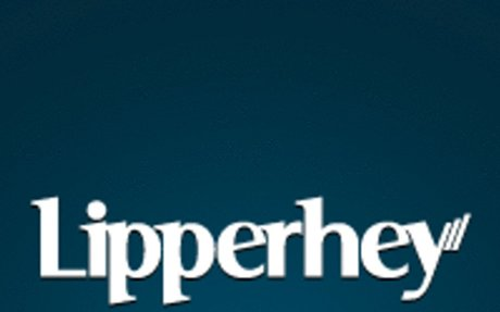 Lipperhey | Makes Your Website Rank Higher