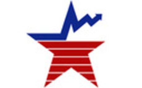 K-12 :  U.S. Bureau of Labor Statistics