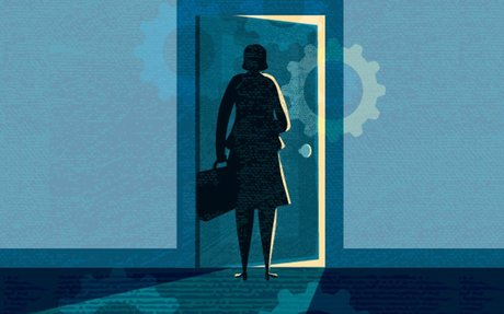 Lawyer Loneliness: You're Not Alone in Feeling Alone - Attorney at Work