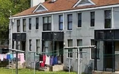 The Affordable Housing Crisis: More Demand, Less Supply | Poverty, Politics and Profit | F
