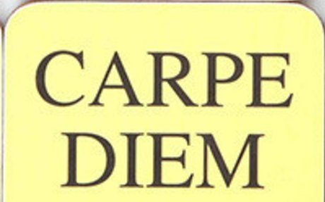 Latin phrases We Still Use Today - For Reading Addicts