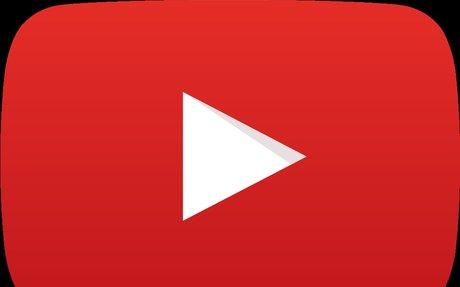 HashKey   Youtube