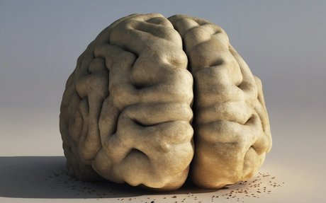 Meta-Learning: The Importance of Thinking about Thinking