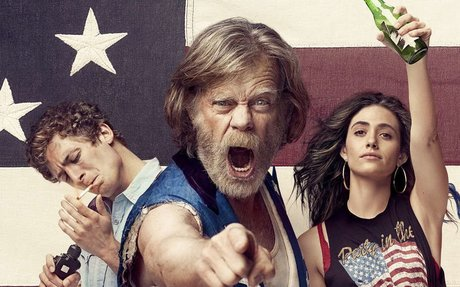 Shameless - Official Series Site | SHOWTIME