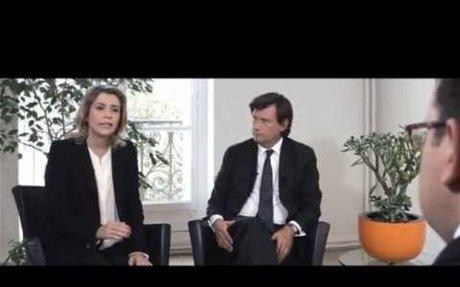 """France. Cabinet avocats Chatain & Associés : """"Quand avoir recours à la médiation ?"""""""