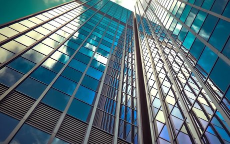 7 Actionable Ways to Make Skyscraper Content Less Terrible to Read