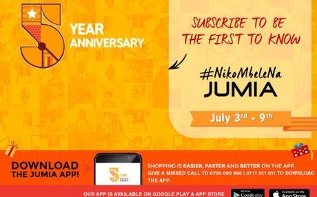 Buy Smartphones Online | Jumia Kenya