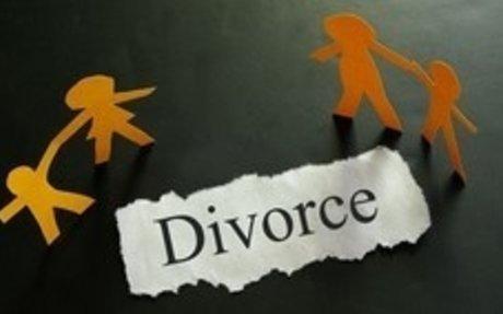 La médiation familiale obligatoire doit avoir lieu avant la saisine du JAF