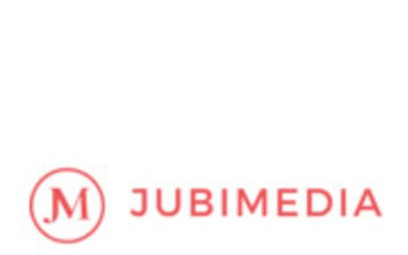 Discover Love Bug With Jubimedia