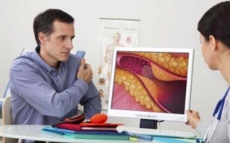 Réduire le risque cardio-vasculaire