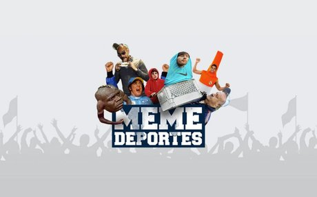 MEMEDEPORTES: The funniest of sports portrayed in memes and more