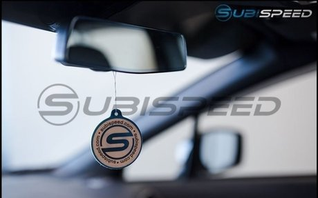 Subispeed Air Freshener